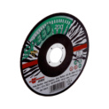 Cutting disc Speed plus for stainless steel