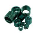 Thread repair system Heli-Coil