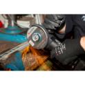 Mola da taglio per acciaio e acciaio inossidabile - MOLA TAGL. WUERTH INOX/ACC.  115X1,0 - 2