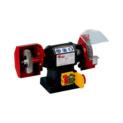 Smerigliatrice combinata da banco SC 125
