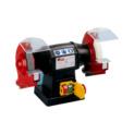 Smerigliatrice doppia da banco SD 150