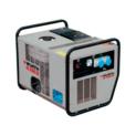 Gruppo elettrogeno portatile GE 4500 SX