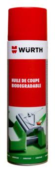 Huile de coupe biodégradable