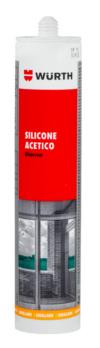 Silikondichtstoff Acetat