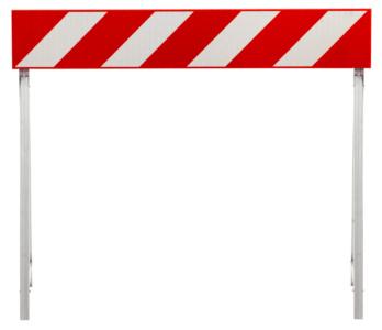 Barriera di delimitazione