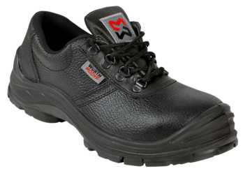 AS S3 builder safety shoes