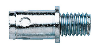Blind Riveting Screw With Countersunk Head 094871815