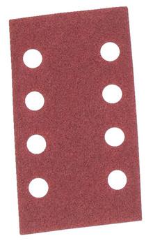 Kfz-Trockenschleifpapier-Streifen red perfect<SUP>®</SUP>