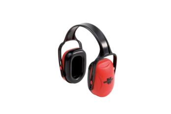 Ochronniki słuchu Podstawowy