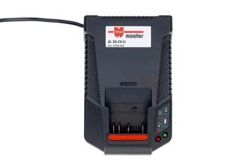 Schnellladegerät AL 30-CV-LI - LADEGER-(AL30-CV-LI)