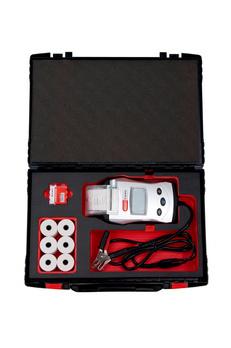 Batterie-/Ladesystemtester