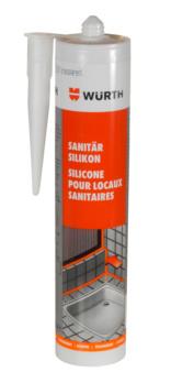 Sanitär-Silikon