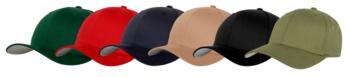 X-Finity Baseball Cap