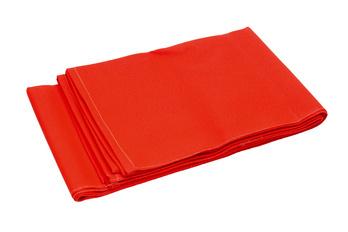 高温防护毯 HTD 900