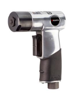 Mini lucidatrice ad aria DMP 25