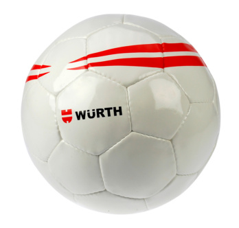Futebol PP