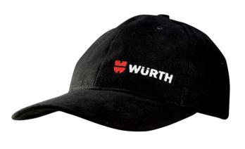 Boné e chapéu PP