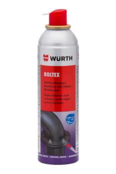 Rostlöser BOLTEX - ROSTLOES-(BOLTEX)-250ML