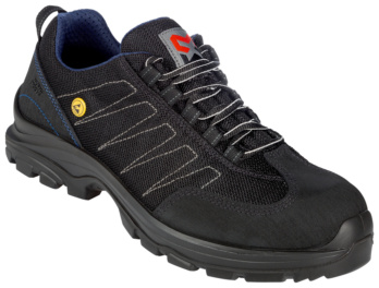 Insider S1 FLEXITEC<SUP>®</SUP> ESD safety shoes