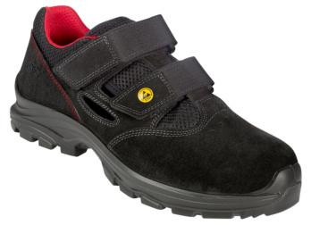 Joy S1P FLEXITEC<SUP>®</SUP> ESD safety sandals