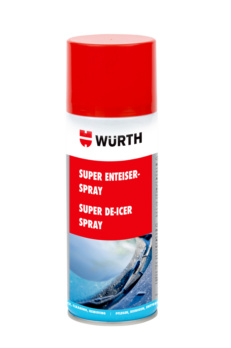 Utastér tisztító és ápoló spray - UTASTÉR TISZTÍTÓ ÉS ÁPOLÓ 400 ML