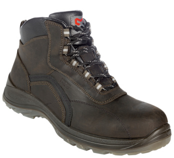 Treviso S3 safety boots
