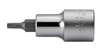 """1/2"""" socket wrench insert"""