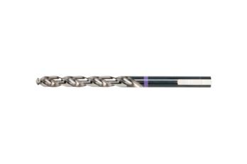 Foret métal HSCO DIN 338 MFD Speed