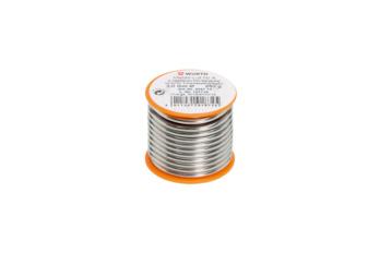 Metal solder no. 4