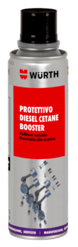 Protettivo diesel  SPORT PLUS - PROTETTIVO-SPORT-PLUS-DIESEL-150ML