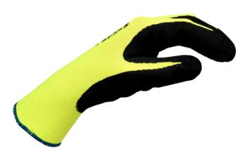 Schutzhandschuh Flexcomfort
