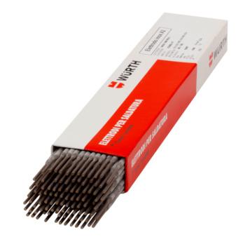 Elettrodo per acciaio inox A2 - 098200525