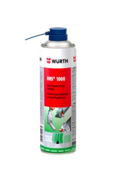 Haftschmierstoff HHS ® Fluid - HAFTSHMIRST-(HHS FLUID)-500ML