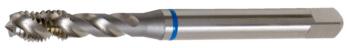 Maschinengewindebohrer HSS-E