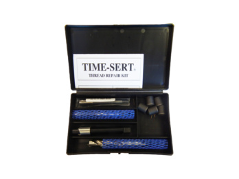 Thread Repair TIME-SERT®