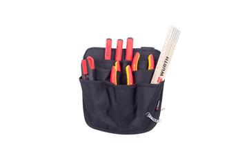 Werkzeugtasche MULTI