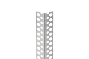 Profil kątowy, aluminium, 135 stopni