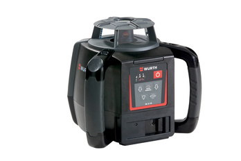 Livello laser rotante RL5-14