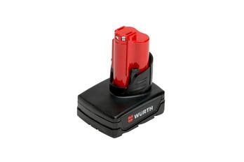 Battery LI-12 V/3.0 Ah