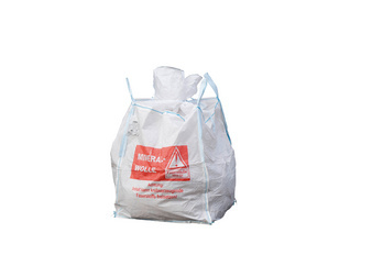 Big Bag Mineral wool