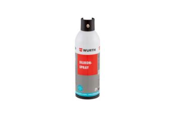 Aérosol rechargeable REFILLO<SUP>®</SUP>mat