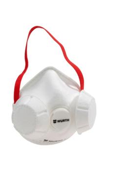 Komfortmaske CM 3000 Pro V FFP3 NR D