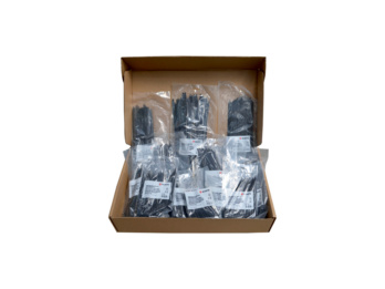 Wurth Cable Tie Package Cargo