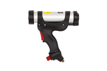 Druckluft-Auspresspistole Juniorfix