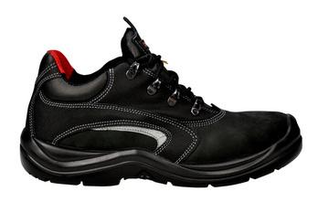 Chaussures de sécurité basses MagmaII S3