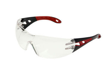 Schutzbrille Cetus<SUP>®</SUP>