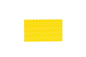 Schleifpapier-Streifen Useit<SUP>®</SUP> Superpad Holz