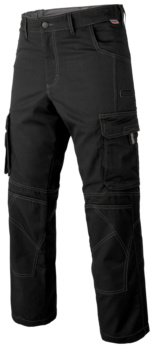 Cargo trousers