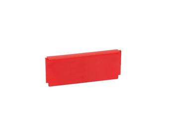 Séparateur pour système de rangement de boîtes
