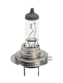 Halogen bulb, Standardline